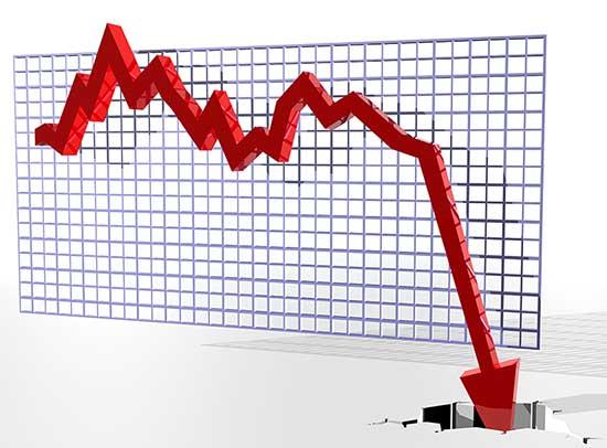 IFO Germania: fiducia delle aziende peggiora più del previsto