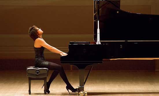 pianista figa jap