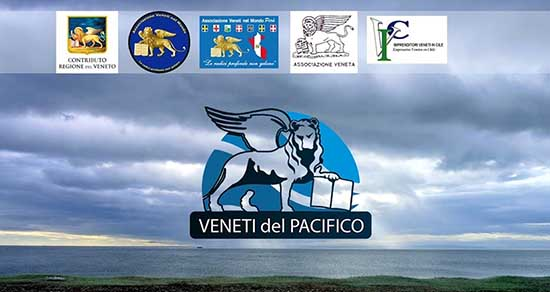 portale venetidelpacifico.org