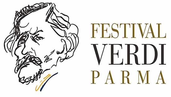 festival verdi parma