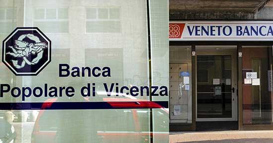 pop vicenza veneto banca