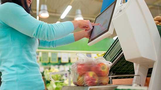 sacchetti biodegradabili compostabili bilancia prezzo ortofrutta