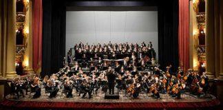Orchestra e Coro dellArena di Verona FotoEnnevi 260517