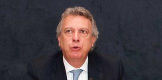 Pab Roberto Bizzo