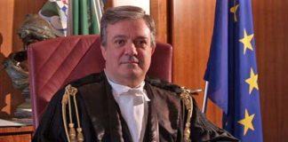 Pino Zingale presidente Sezione Giurisdizionale corte conti trento