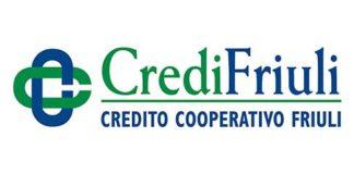 credifriuli logo