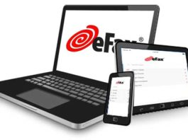 efax all devices
