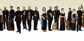 filartn Concerto de Cavalieri strings credit Paolo Soriani 1