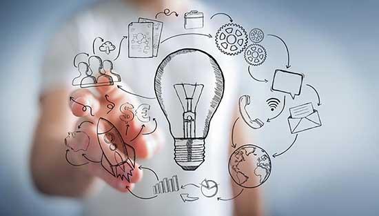 ricerca & sviluppo innovazione imprese ricerca sviluppo 1