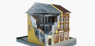 riqualificazione energetica edifici 2