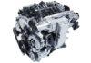 Mazda motore benzina SKYACTIV X lato compressore volumetrico