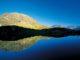 PAT Parco nazionale stelvio laghetto alpino foto di T.Mochen