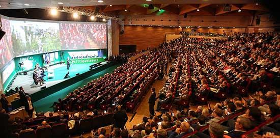Veneto in azione Capitale Umano e Innovazione
