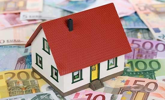 compravendita case euro soldi