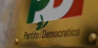 debacle elettorale pd