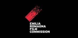 emilia romagna fil commission
