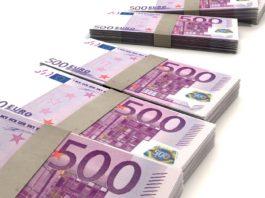 investimenti esteri