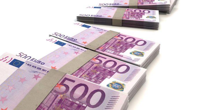 discriminazione fiscale investimenti esteri
