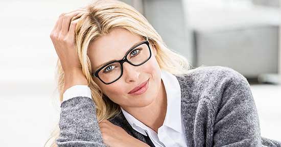 fielmann occhiali