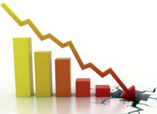 italia a crescita zero