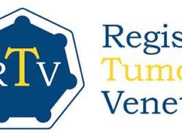 registro tumori veneto logo
