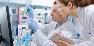 ricercatori salute medicina