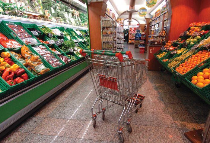 confcommercio fvg