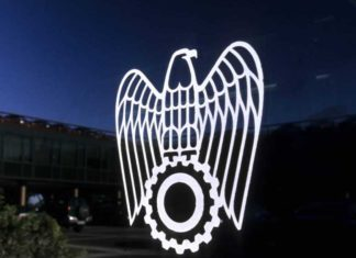 confindustria venezia-rovigo