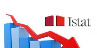 ribasso le previsioni per l'economia italiana