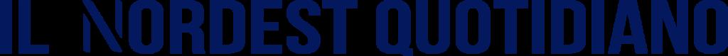 ilnordestquotidiano-logo