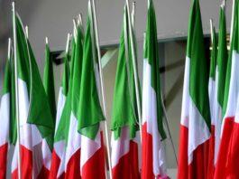 tricolore-bandiera-italia