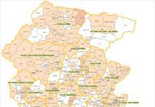 riforma utile unioni territoriali comuni