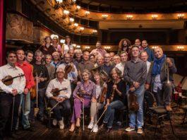 orchestra toscana