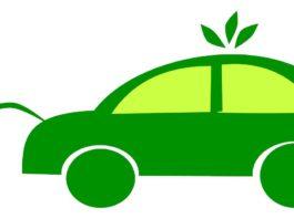 auto elettrica incentivi rottamazione auto