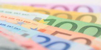 contributi voucher tasse