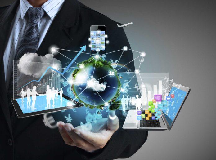 digitalizzazione professionisti