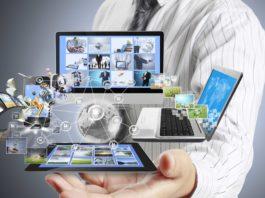 agenda digitale del veneto