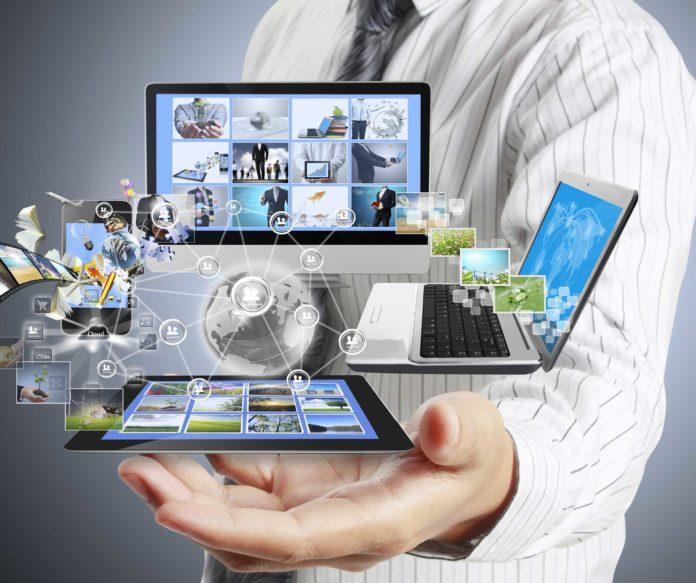 digitalizzazione agenda digitale del veneto