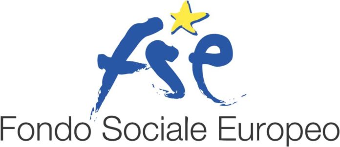 fse fondo sociale europeo