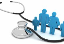 medici famiglia