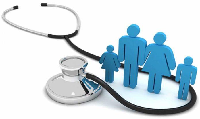 medici neolaureati in ospedale