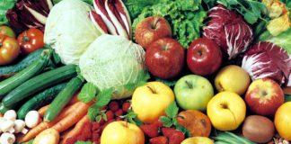 cooperazione agricola trentina