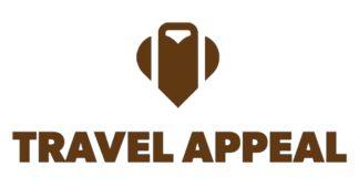 h-farm travel appeal
