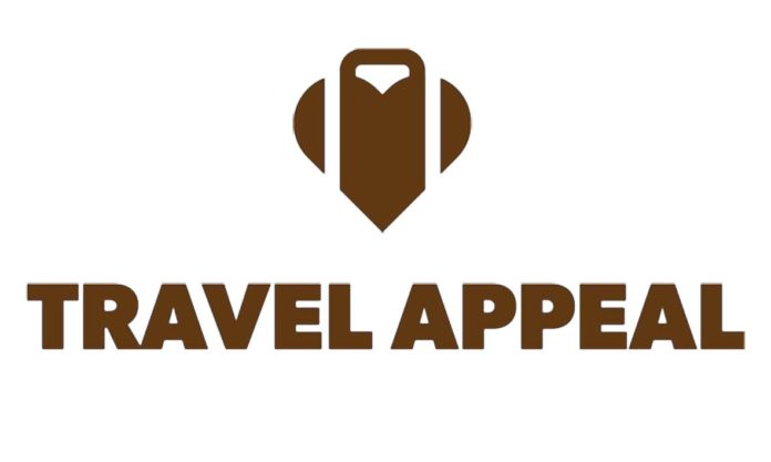 h-farm travel appeal