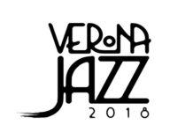 verona jazz