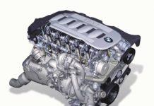 blocchi dei veicoli diesel