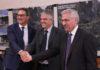 potenziamento rete elettrica Alto Adige