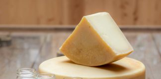 latte formaggio prodotti lattiero caseari