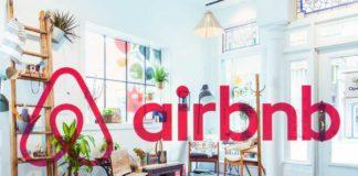 airbnb tasse