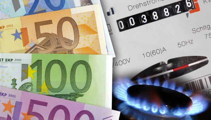 antitrust tariffe rincari per gas ed elettricità